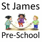 St James PreSchool